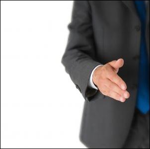 Если вы не получили ответ от работодателя?